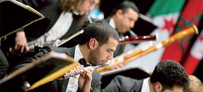 Musiciens indépendants : quelles sont les erreurs à éviter ?