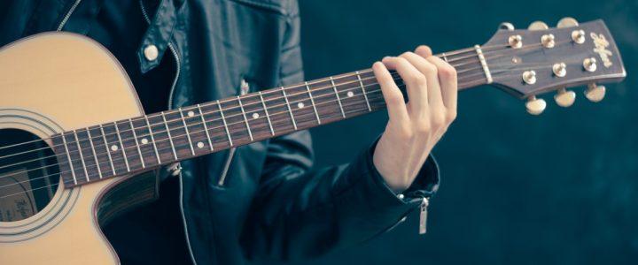 Les bienfaits de la pratique et de l'écoute de la musique