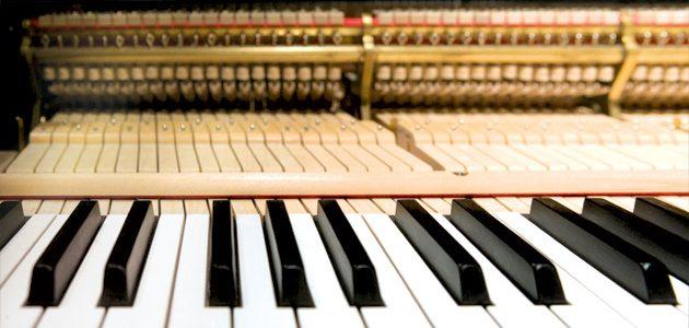 Les points à connaître avant d'acheter un piano